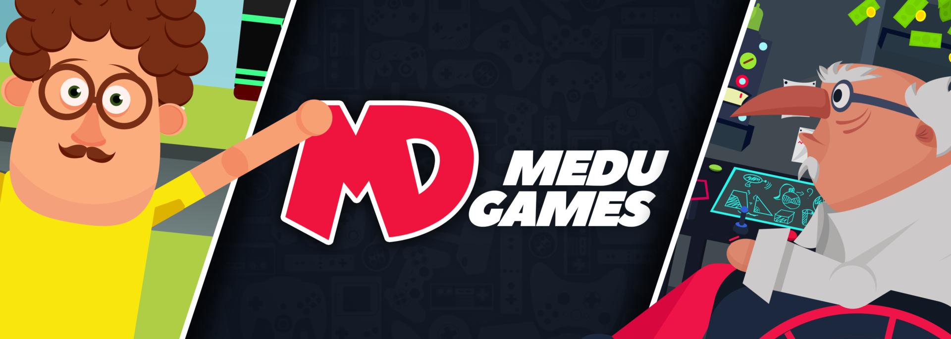 Medu Game